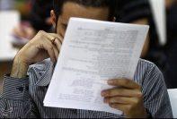 مخالفت رییس سازمان سنجش با سهمیه ها در کنکور